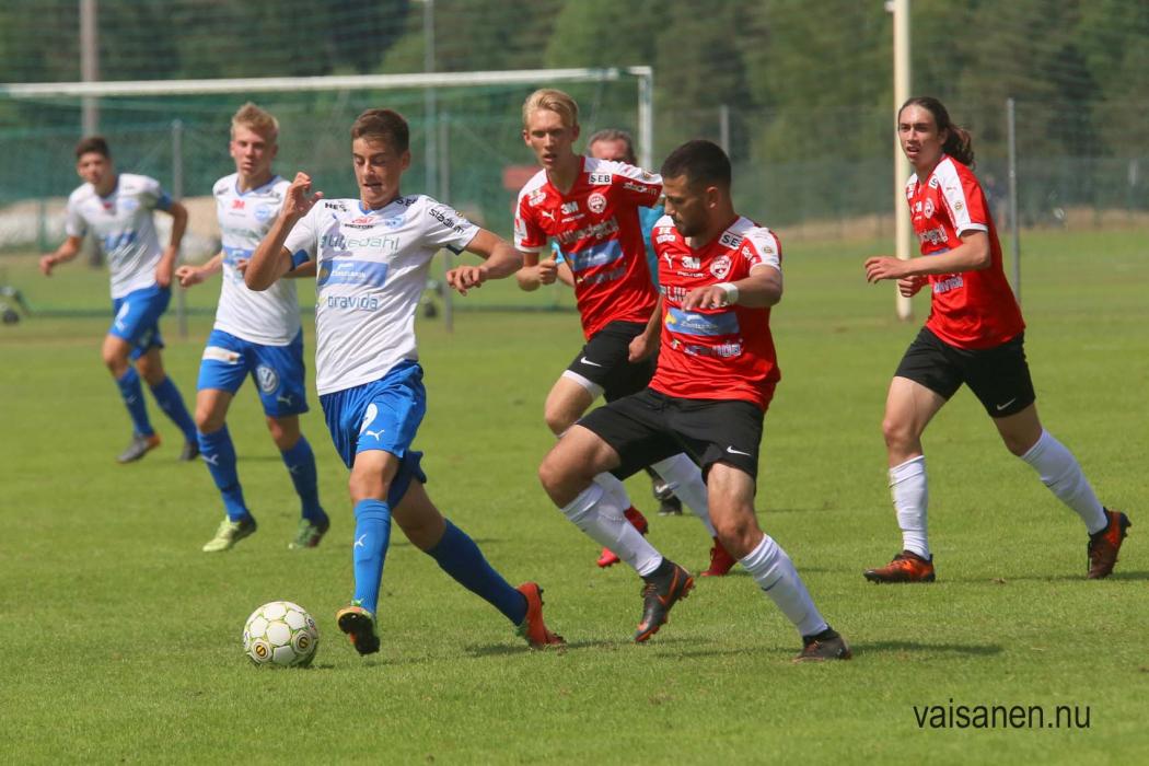 20180609IFKVärnamo - Landskrona BoIS U19 (28)