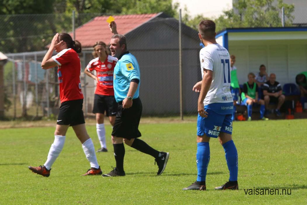 20180609IFKVärnamo - Landskrona BoIS U19 (30)