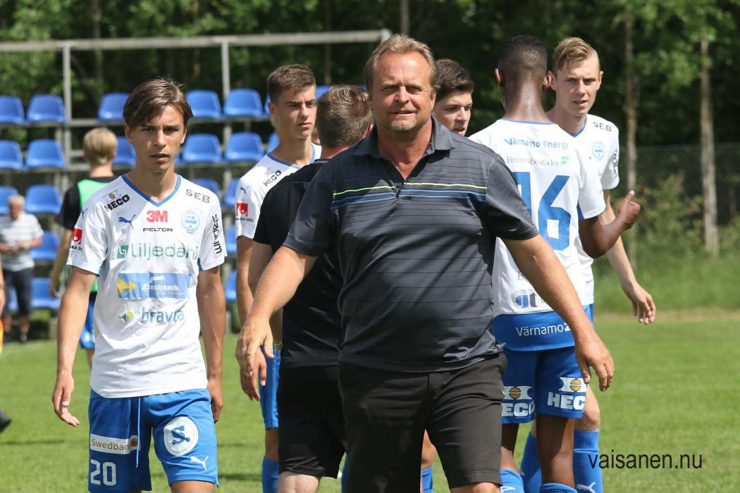 20180609IFKVärnamo - Landskrona BoIS U19 (34)