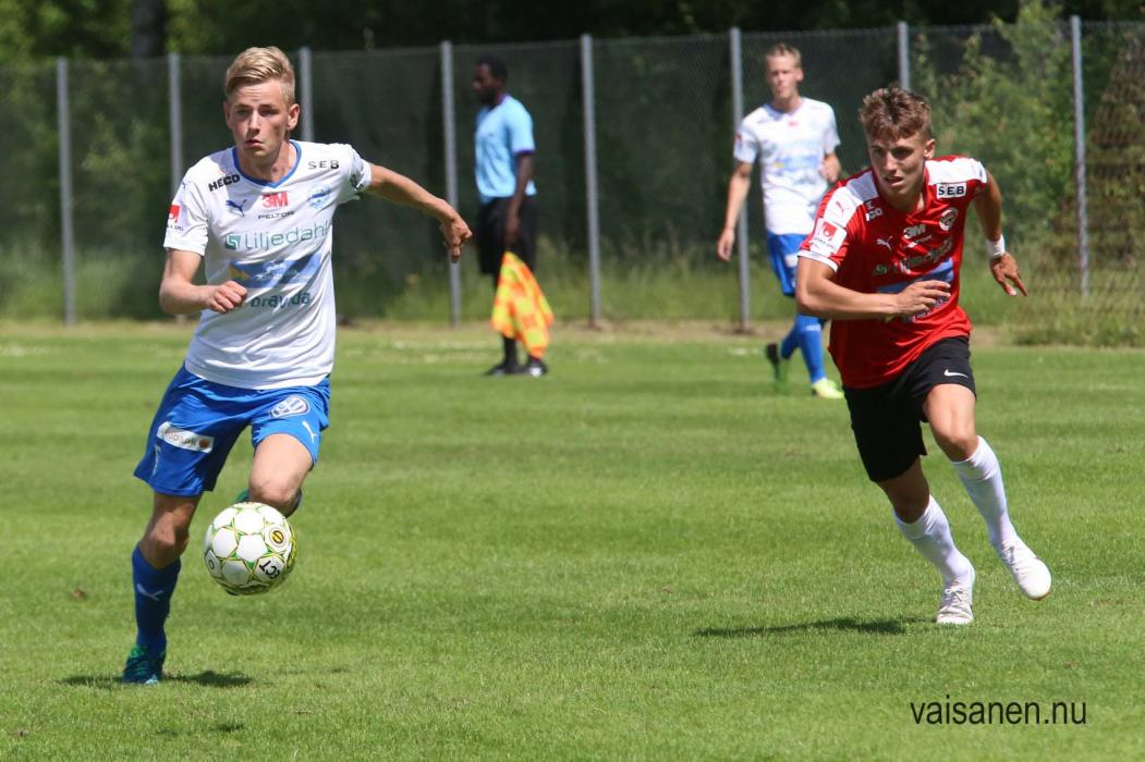 20180609IFKVärnamo - Landskrona BoIS U19 (5)
