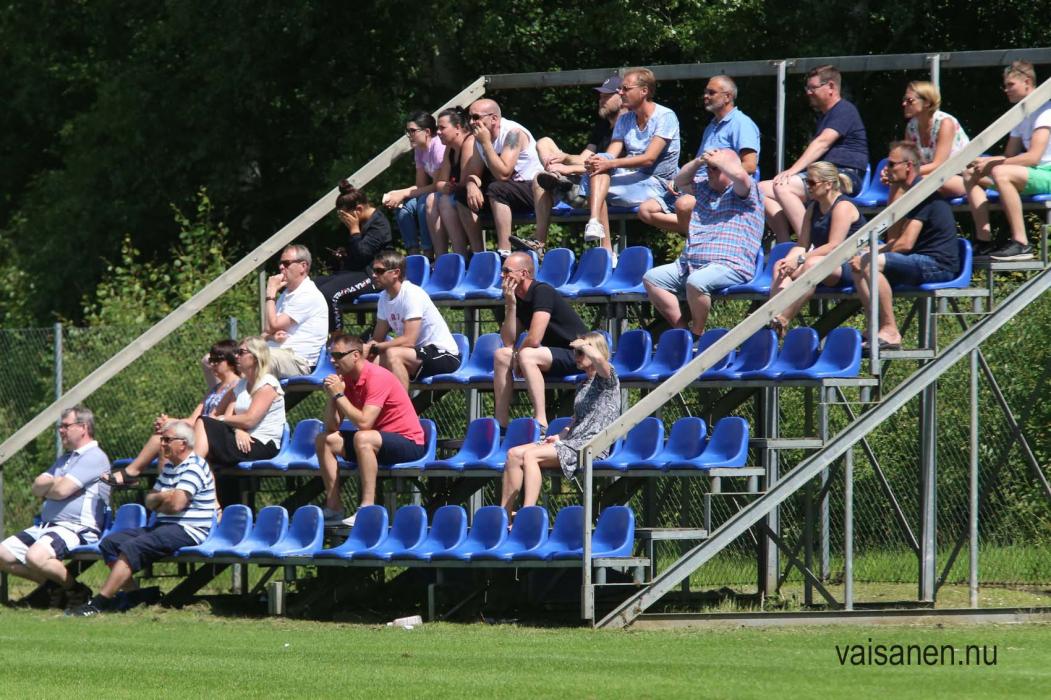 20180609IFKVärnamo - Landskrona BoIS U19 (6)