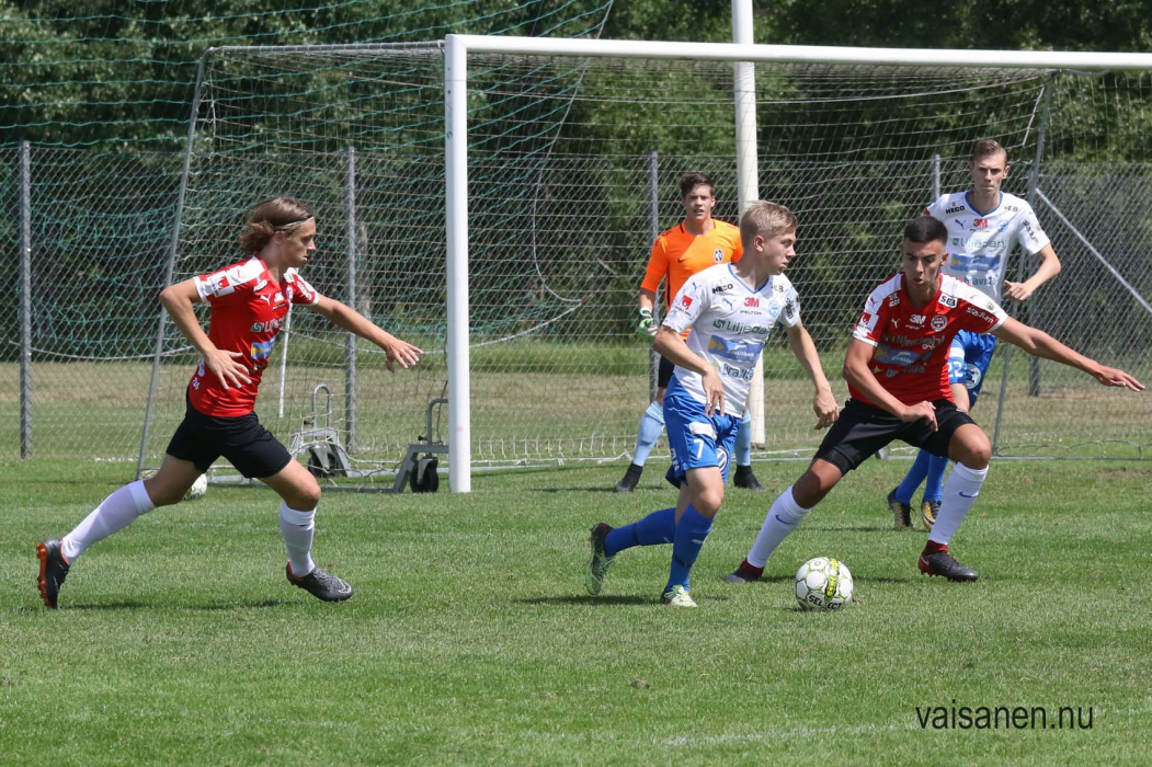 20180609IFKVärnamo - Landskrona BoIS U19 (8)