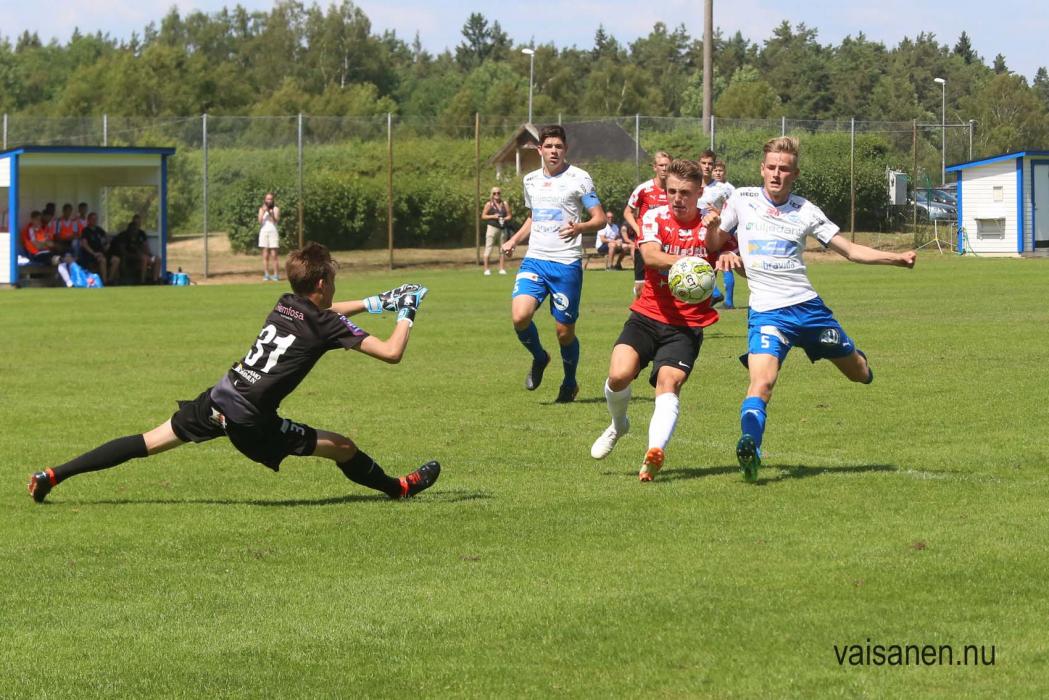20180609IFKVärnamo - Landskrona BoIS U19 (9)