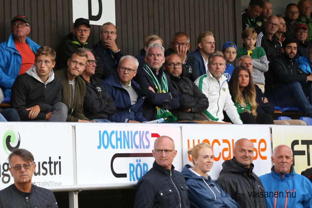 20180611ifkvärnamo-jönköpingssödraff (34)