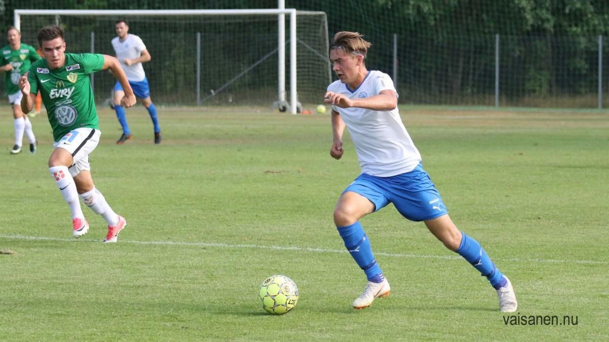 201807-30 IFK Värnamo - Jönköpimgs Södra IF U21 (10)