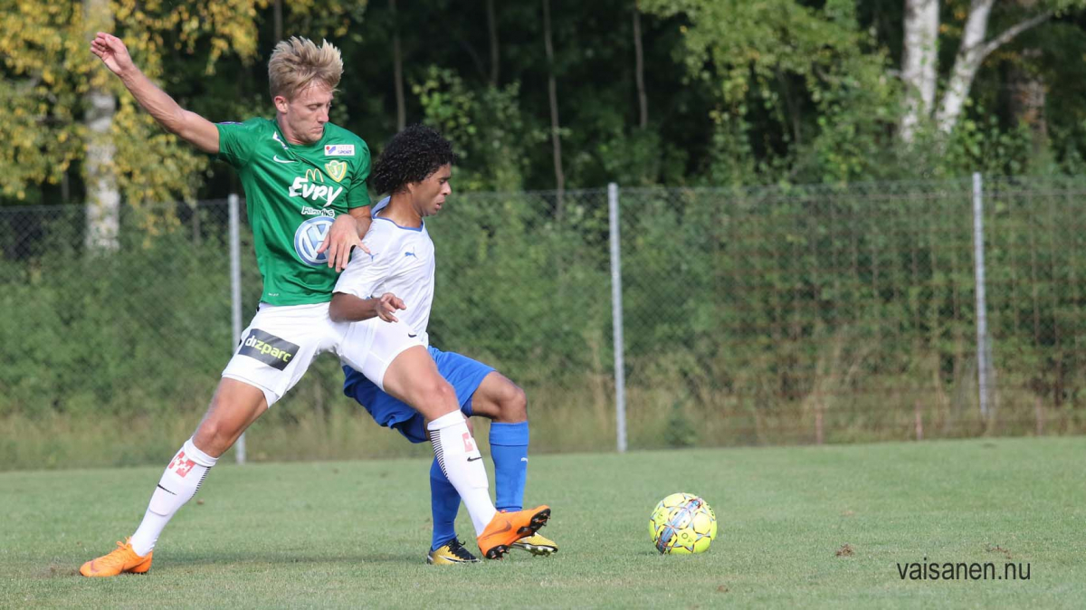 201807-30 IFK Värnamo - Jönköpimgs Södra IF U21 (19)