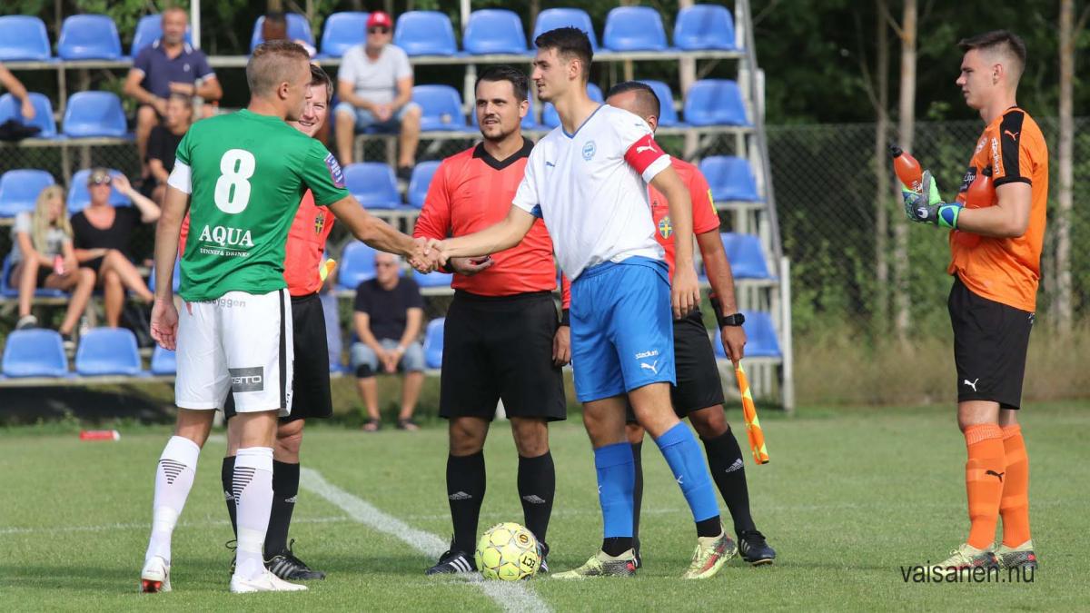 201807-30 IFK Värnamo - Jönköpimgs Södra IF U21 (2)