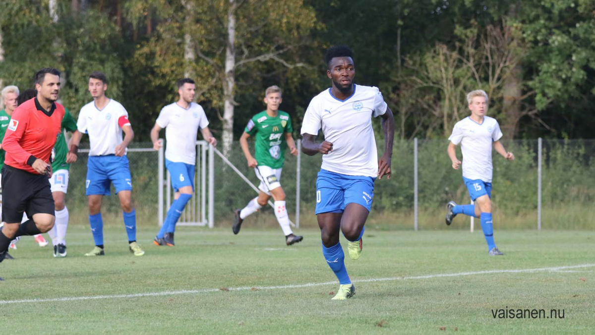 201807-30 IFK Värnamo - Jönköpimgs Södra IF U21 (21)