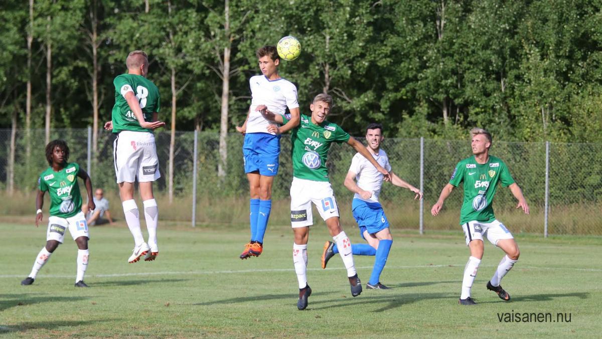 201807-30 IFK Värnamo - Jönköpimgs Södra IF U21 (24)