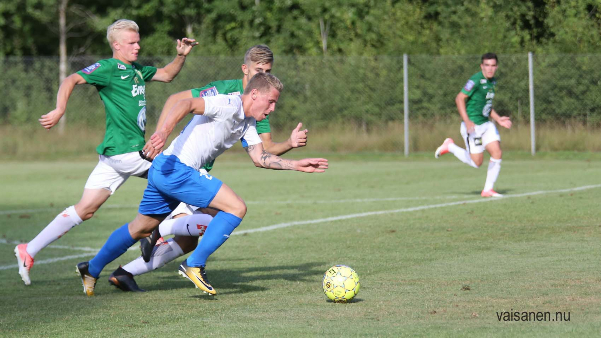 201807-30 IFK Värnamo - Jönköpimgs Södra IF U21 (25)
