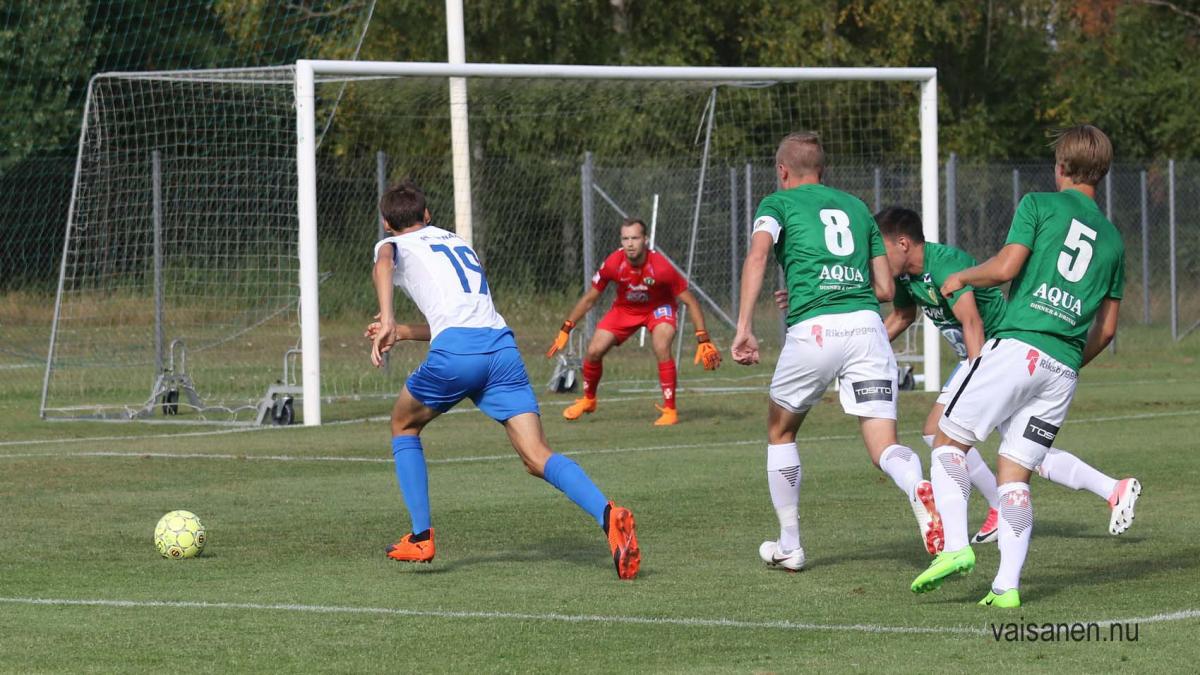 201807-30 IFK Värnamo - Jönköpimgs Södra IF U21 (4)
