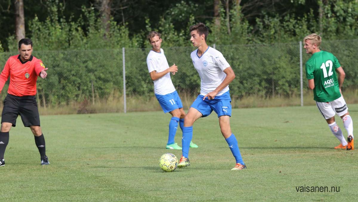 201807-30 IFK Värnamo - Jönköpimgs Södra IF U21 (7)