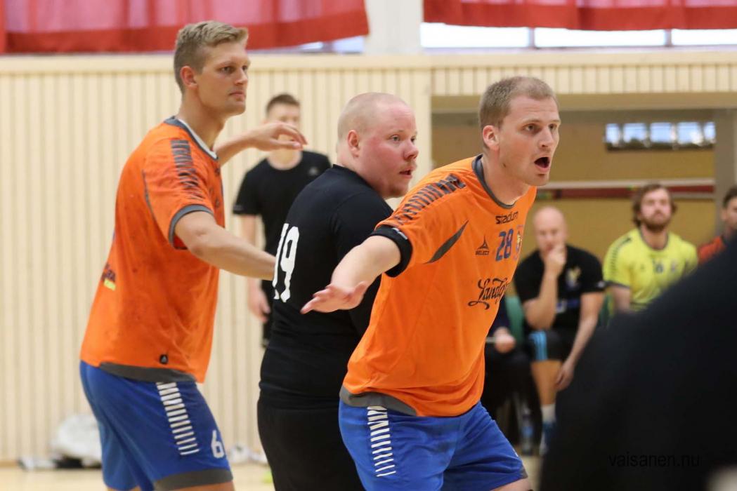 20180916VärnamoHK-KävlingeHK (27)