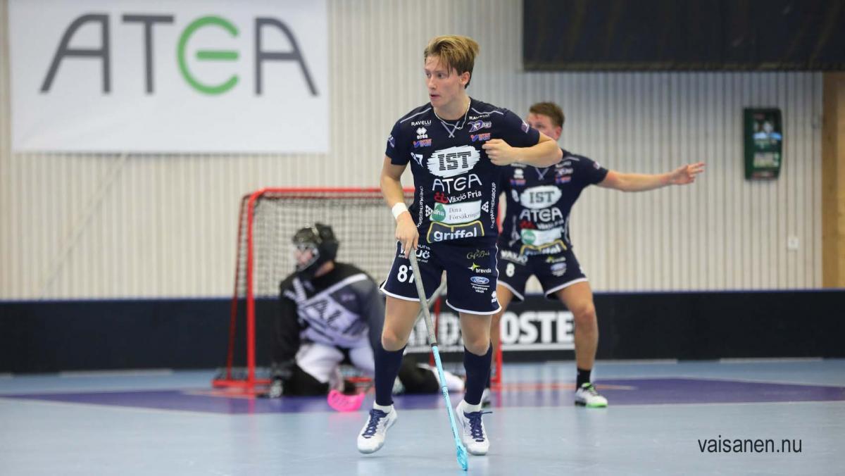 20180919vipers-linköping (12)