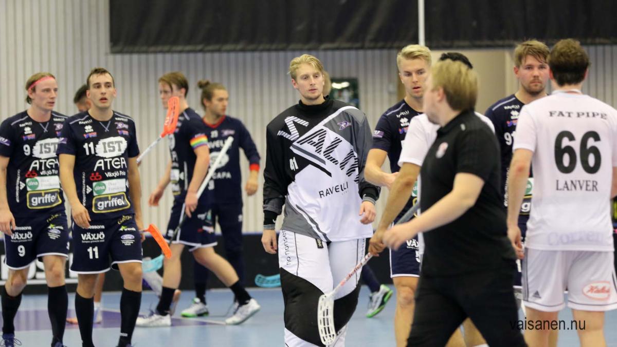 20180919vipers-linköping (39)