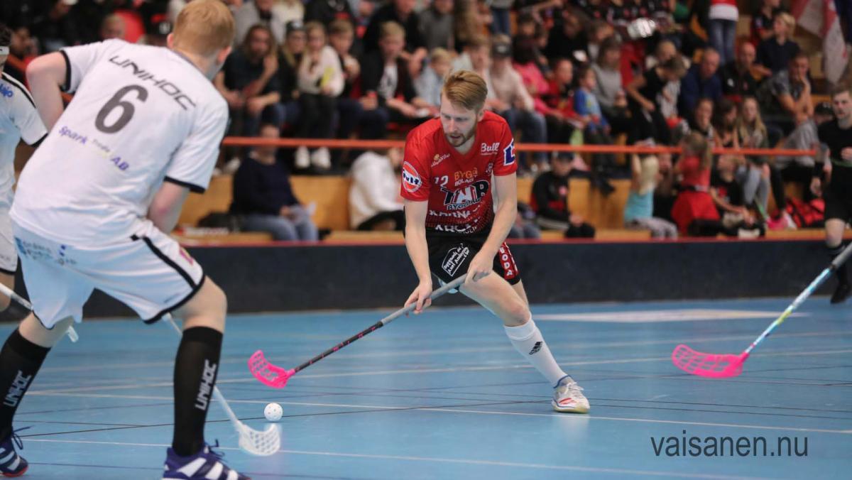 20181005sävsjöibk-nässjöibf (32)