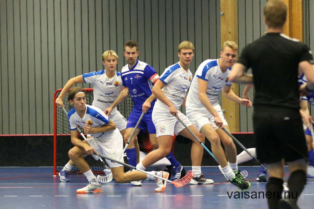 20181012vetlandaibf-cl98ic (8)