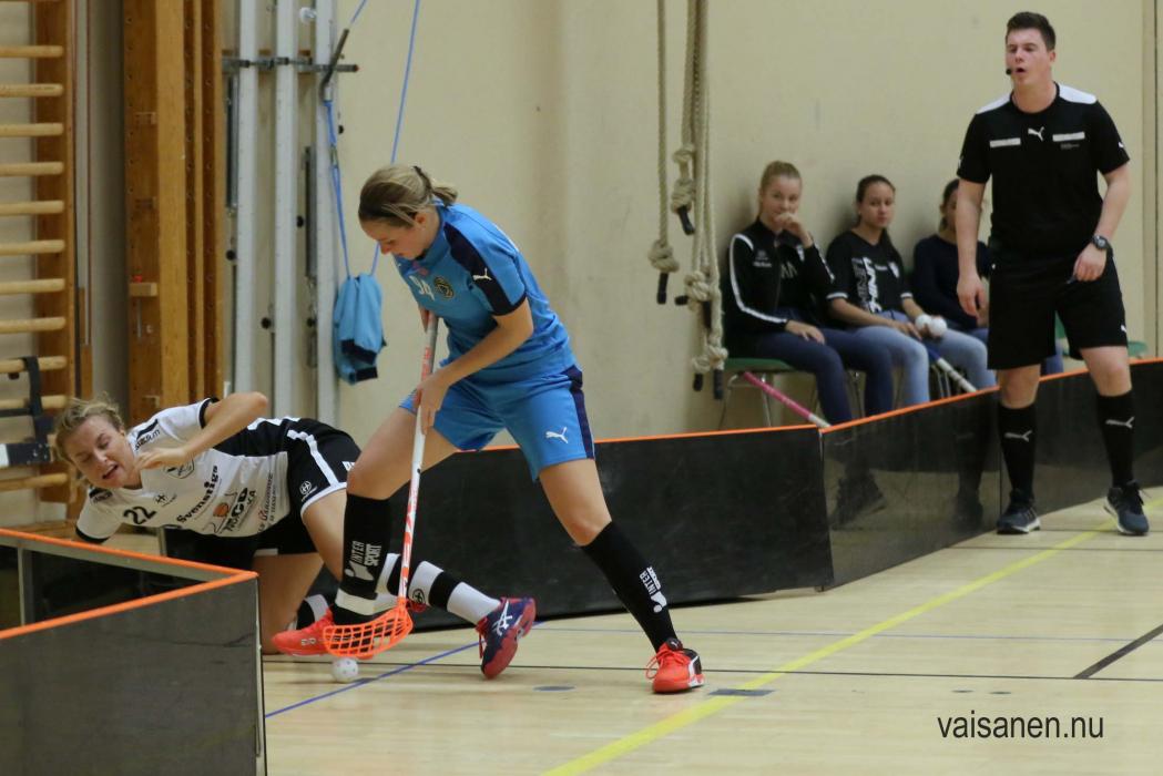 20181013värnamoik-fcbkalmarsund (30)