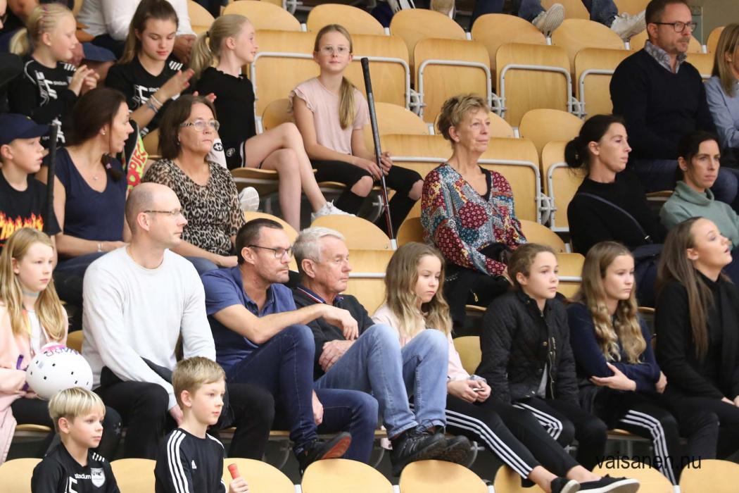 20181013värnamoik-fcbkalmarsund (4)
