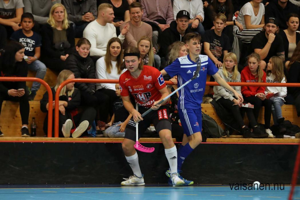 20181102sävsjöibk-vetlandaibf (15)