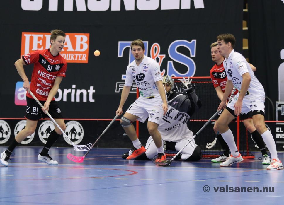 20181111ibförebro-växjövipers (20)