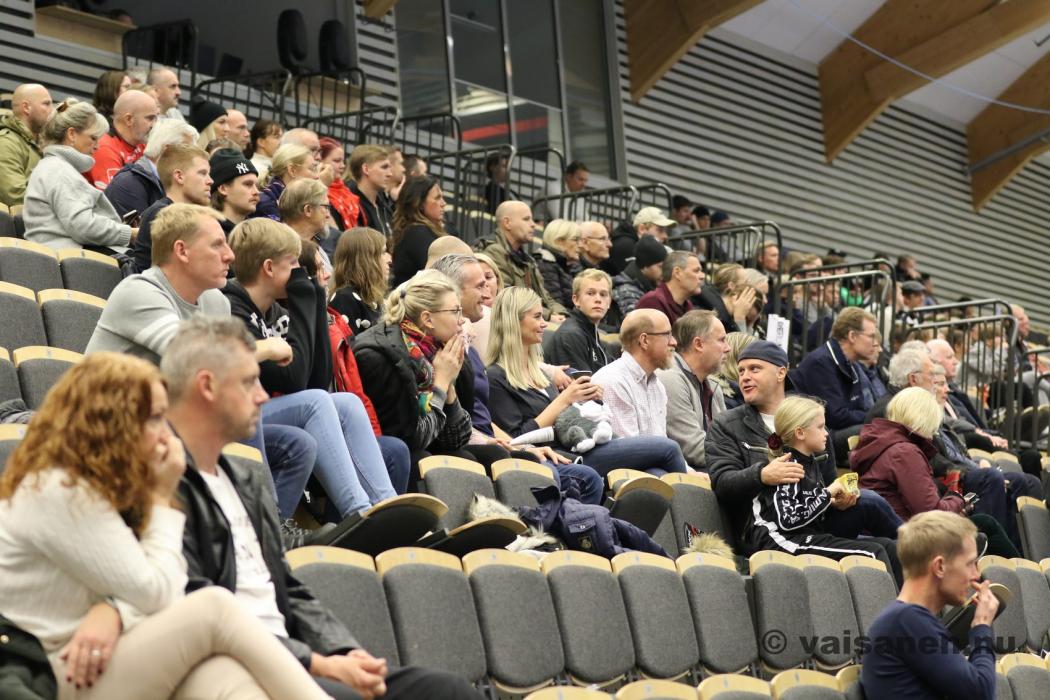 20181111ibförebro-växjövipers (22)