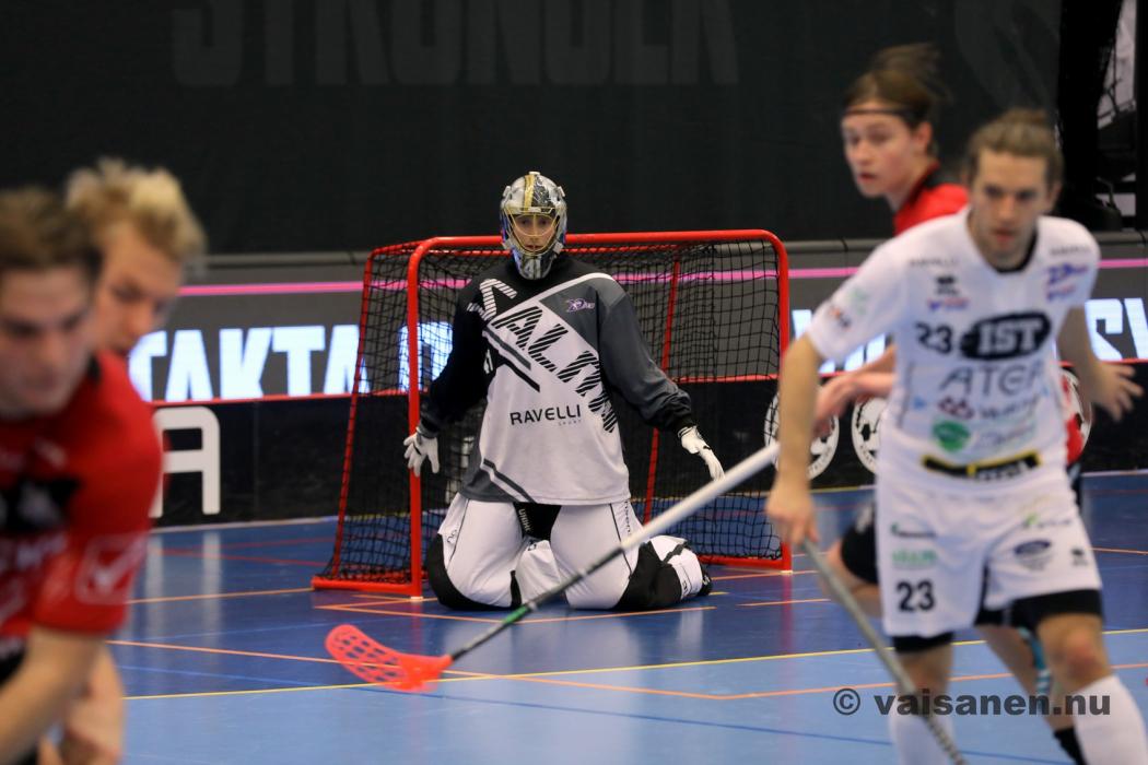 20181111ibförebro-växjövipers (25)