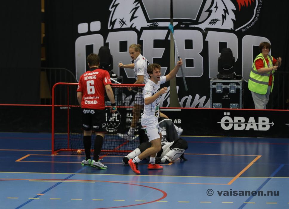 20181111ibförebro-växjövipers (3)