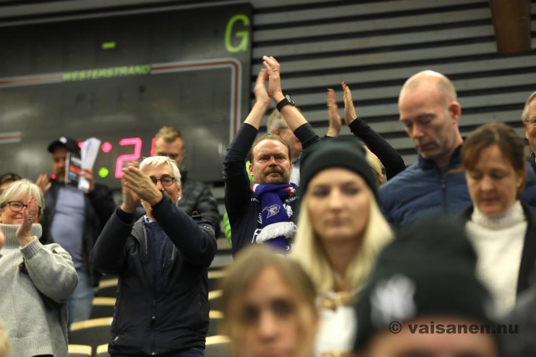20181111ibförebro-växjövipers (35)