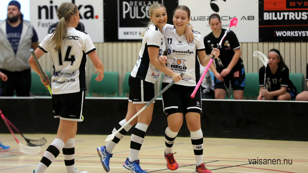 20181124Värnamo IK-OlofströmsIBK (11)