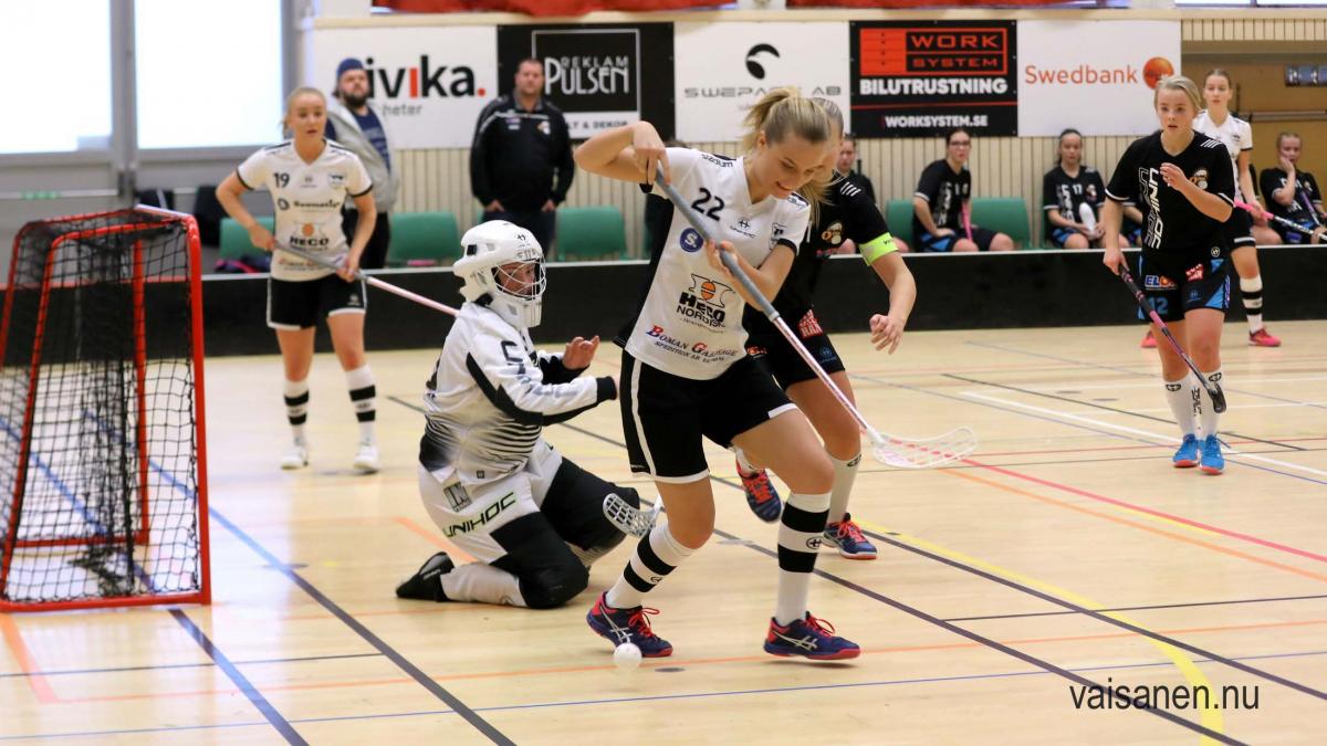 20181124Värnamo IK-OlofströmsIBK (12)