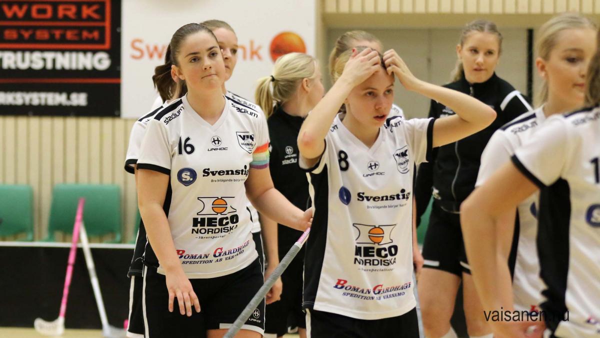 20181124Värnamo IK-OlofströmsIBK (26)