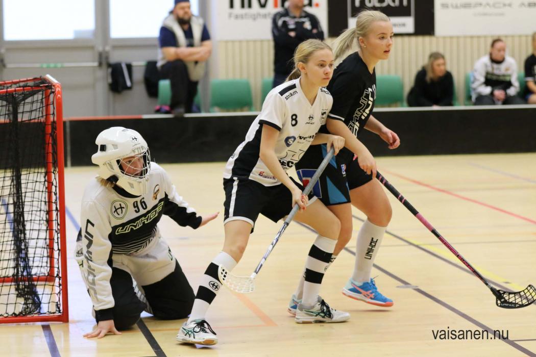 20181124Värnamo IK-OlofströmsIBK (5)