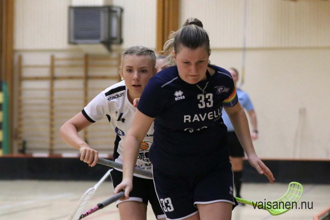20181202vikdam-växjödam (27)