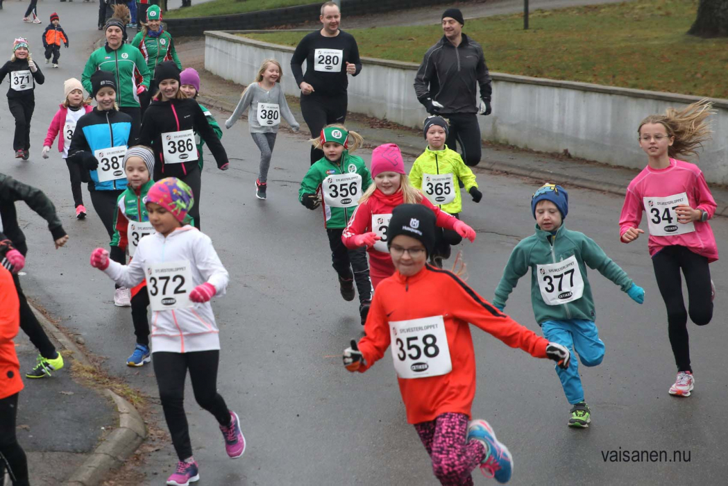 20181231sylvesterloppet (13)