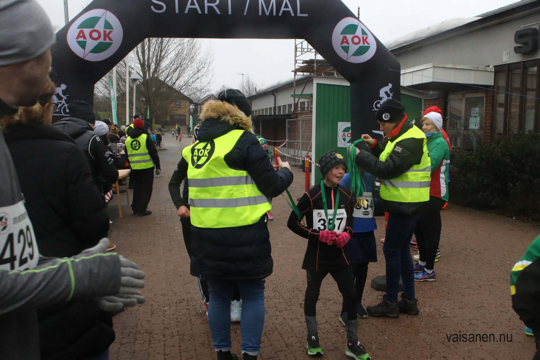 20181231sylvesterloppet (20)