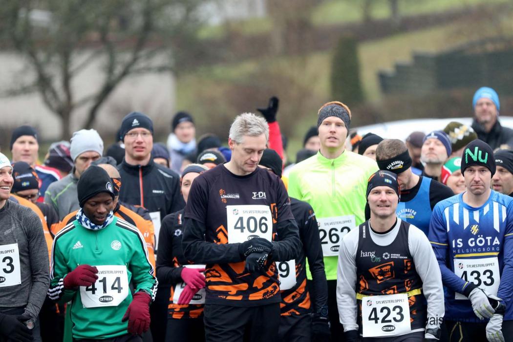20181231sylvesterloppet (31)