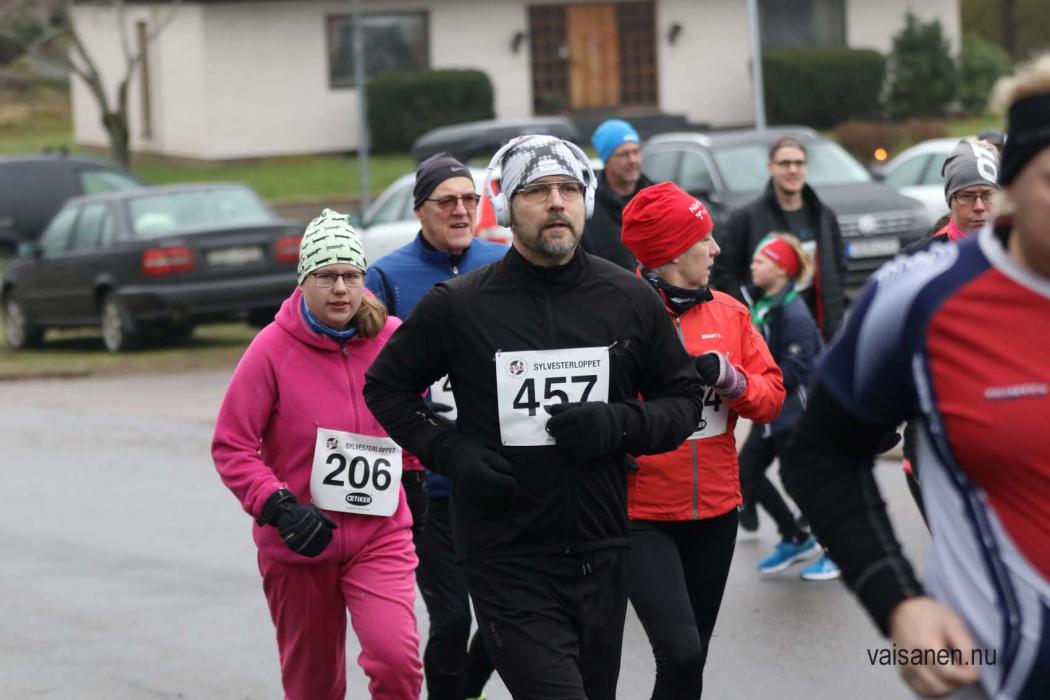 20181231sylvesterloppet (34)