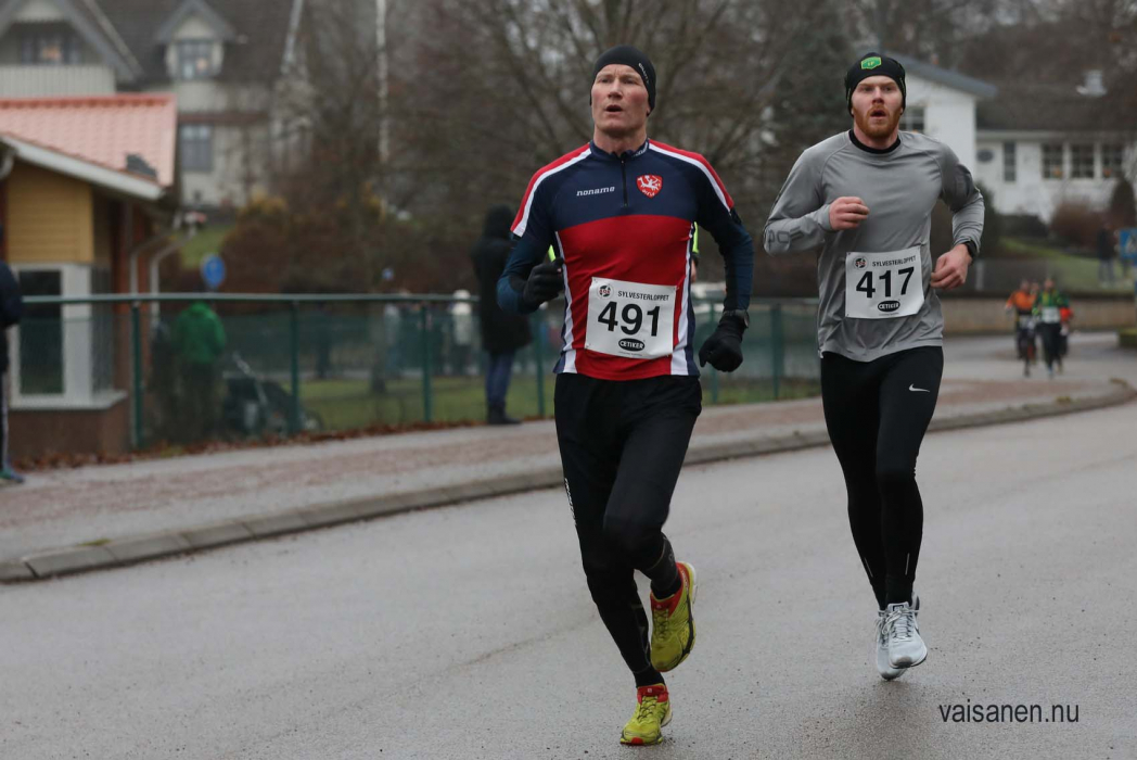 20181231sylvesterloppet (39)