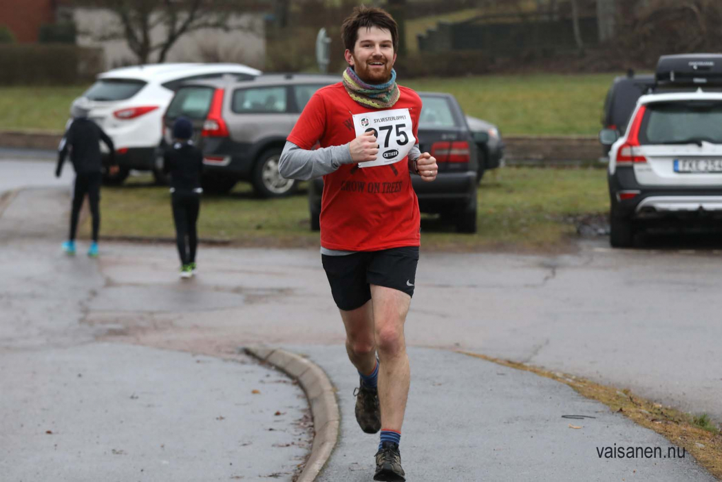 20181231sylvesterloppet (40)
