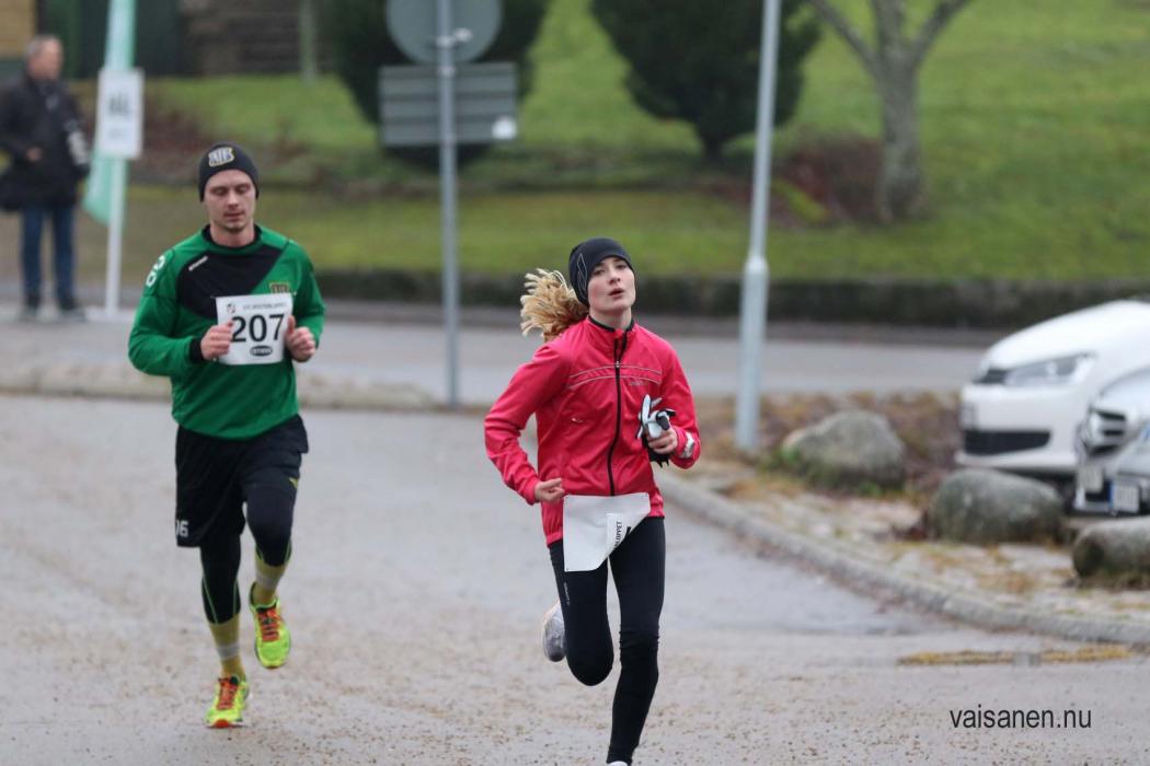 20181231sylvesterloppet (45)