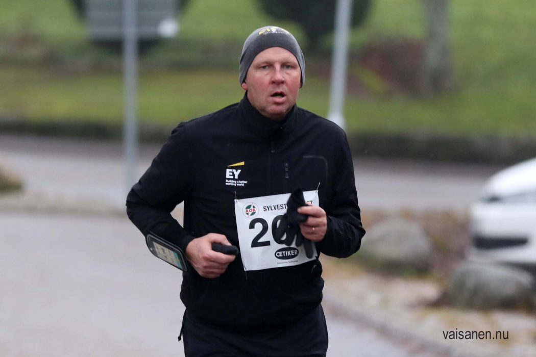 20181231sylvesterloppet (51)