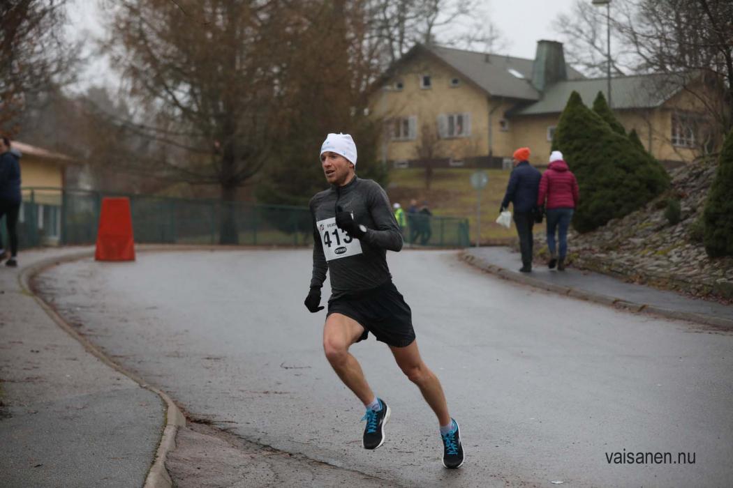 20181231sylvesterloppet (55)
