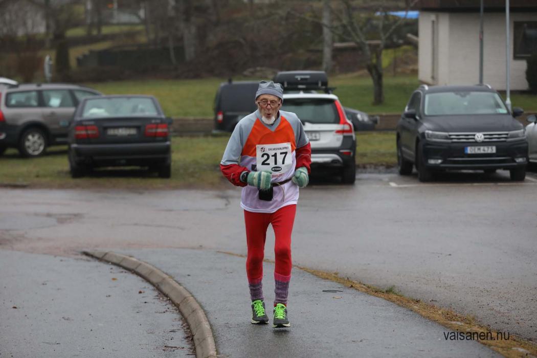 20181231sylvesterloppet (59)