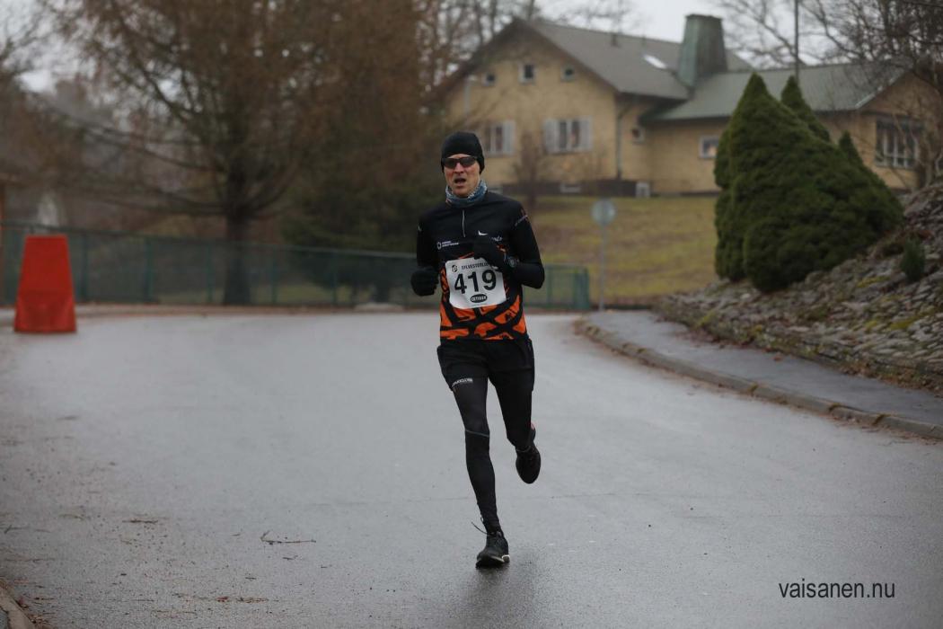 20181231sylvesterloppet (62)