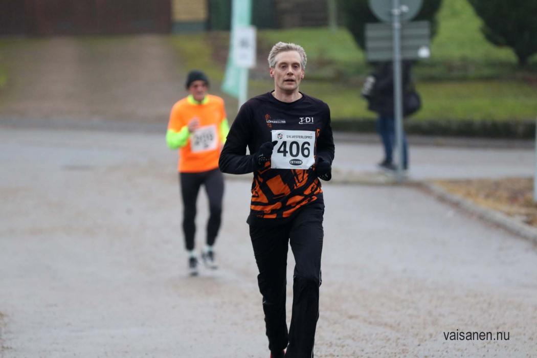 20181231sylvesterloppet (63)