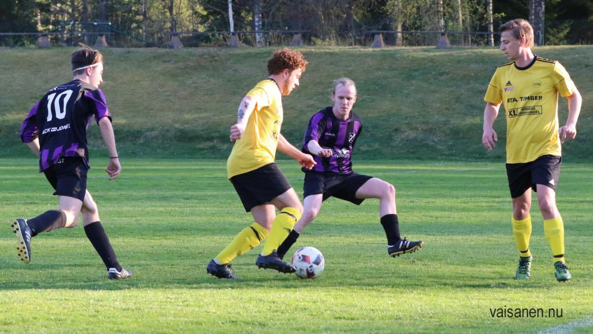 2019-04-29 Kärda IF - Moheda IF (13)