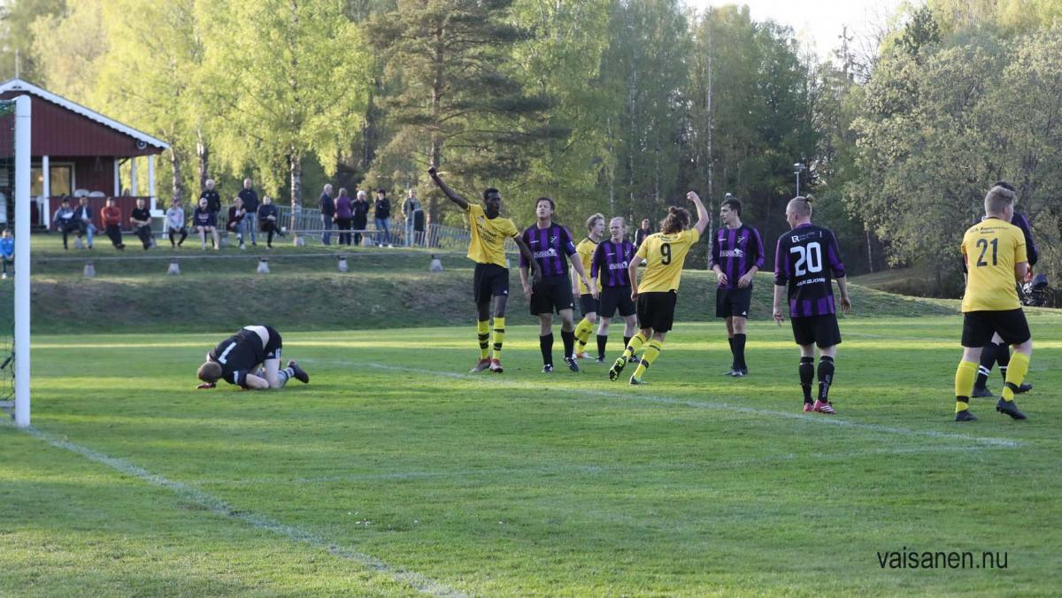 2019-04-29 Kärda IF - Moheda IF (6)