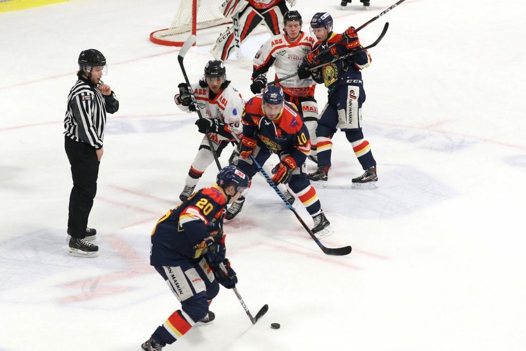 20190109värnamohockey-olofströmsik (11)