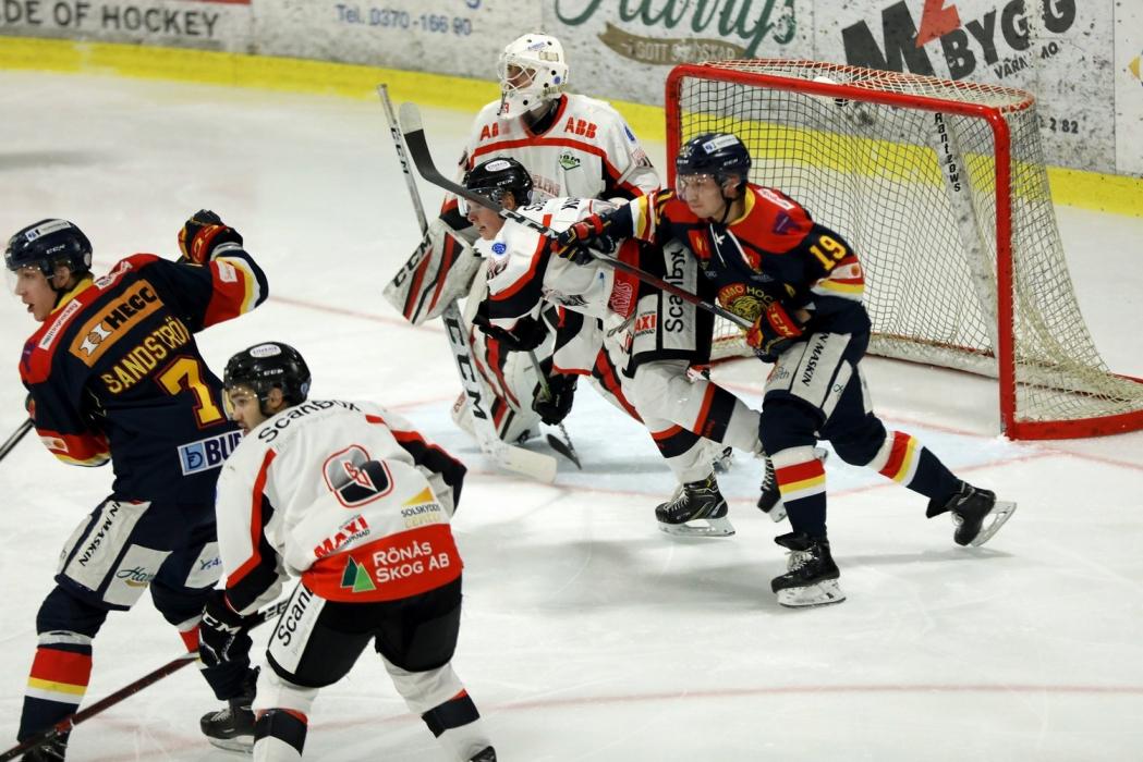 20190109värnamohockey-olofströmsik (13)